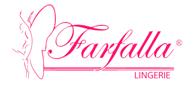 Farfalla Lingerie