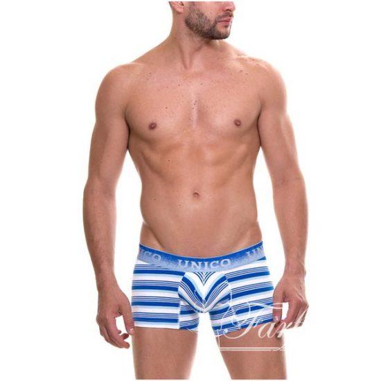 boxer-para-hombres-azules
